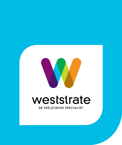 logo-weststrate