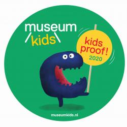 sticker-museumkids-kidsproof-2020